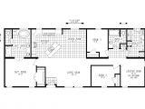 Marlette Manufactured Homes Floor Plans Marlette Homes Floor Plans