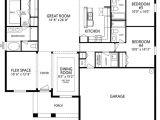 Maronda Homes Baybury Floor Plan Maronda Baybury Home Floor Plans