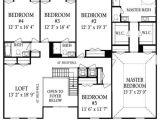 Maronda Homes Baybury Floor Plan Maronda Homes 2004 Floor Plans Floor Matttroy