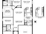 Maronda Homes Baybury Floor Plan Maronda Homes 2006 Floor Plans