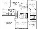 Maronda Homes Floor Plans House Plans and Home Designs Free Blog Archive Maronda