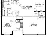 Maronda Homes Floor Plans New Home Floorplan south Ga Westcott Maronda Homes