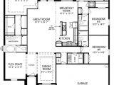 Maronda Homes Floor Plans New Home Floorplan Tampa Fl Sierra Maronda Homes