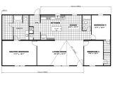 Marshall Mobile Homes Floor Plan Odyssey Floor Plan Odyssey Floor Plan the Odyssey Woods