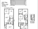 Marshall Thompson Homes Floor Plans Clayton Cove Adams Homes