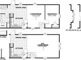 Marshfield Homes Floor Plans Fleetwood Mobile Homes Floor Plans Home Improvements