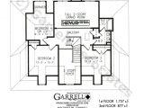 Marshfield Homes Floor Plans Marshfield Homes Floor Plans Marshfield Homes Floor