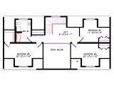 Marshfield Homes Floor Plans Photo Brady Bunch House Plan Images Brady Bunch House