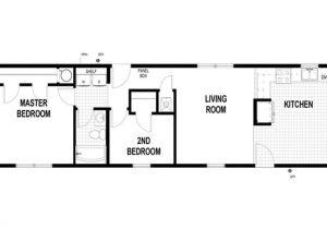 Marshfield Mobile Homes Floor Plans Bellavista Single Wide Modular Homes
