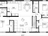 Marshfield Mobile Homes Floor Plans Liberty Mobile Homes Floor Plans Fresh Marshfield Mobile