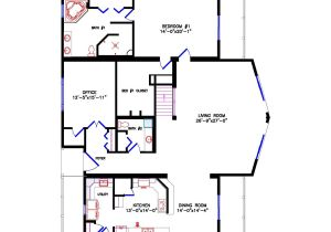 Marshfield Mobile Homes Floor Plans Marshfield Homes Floor Plans Homes Floor Plans