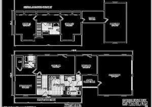 Marshfield Mobile Homes Floor Plans Marshfield