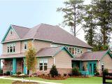 Martha Stewart Home Plans House Plans Martha Stewart Home Design and Style