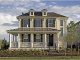 Martha Stewart Home Plans Martha Stewart House Plans Transitional Home Exterior