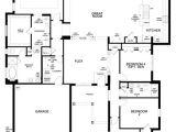 Martha Stewart Home Plans Plan 2669 Martha Stewart at Mabel Bridge Kb Home Like