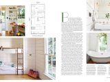 Martha Stewart Home Plans Tiny House Featured In Martha Stewart Living Lincoln