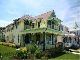 Martha's Vineyard House Plans Jacqueline Kennedy Home Martha 39 S Vineyard Martha 39 S