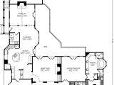 Martha's Vineyard House Plans Martha 39 S Vineyard Spitzmiller and norris Inc