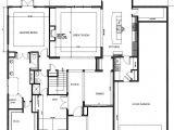 Martha's Vineyard House Plans Plan Vineyard Lot 17 Floor Plans