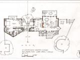 Martha's Vineyard House Plans West Tisbury Land for Sale 28229 West Tisbury Homes