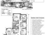 Martin Fallon Homes Plans Georgina Martin Fallon Family Homes