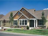 Mascord Home Plans House Plans Home Plans and Custom Home Design Services