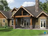 Mascord Home Plans Mascord House Plan 22157aa the ashby