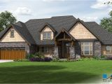 Mascord Home Plans Mascord House Plan 2477 the Millersburg