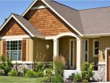 Mascord Home Plans Mascord top 10 Ranch House Plans