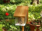 Mason Bee House Plans Bamboo Build Your Own Mason Bee House Boing Boing
