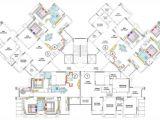 Massive House Plans 23 Wonderful Huge Mansion Floor Plans House Plans 70043