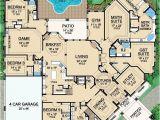 Massive House Plans 25 Best Ideas About Large House Plans On Pinterest