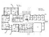 Massive House Plans Big Home Blueprints Open Floor Plans From Houseplans Com