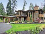 Massive House Plans Large Front Porch House Plans