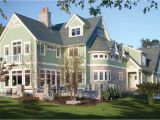 Massive House Plans Traditional Style House Plan 5 Beds 4 5 Baths 4448 Sq Ft