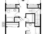Master Bedroom Home Additions Plans Master Bedroom Addition Bedroom at Real Estate