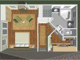 Master Bedroom Home Additions Plans Master Bedroom Addition Cost Marceladick Com