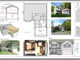 Master Bedroom Home Additions Plans Steven Cindy 39 S Master Suite Addition Story