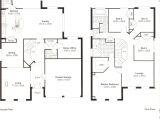 Masterton Homes Floor Plans Building Villina by Masterton Homes