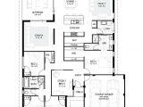 Masterton Homes Floor Plans Masterton Homes Duplex Designs Homemade Ftempo