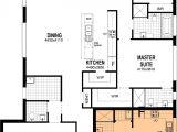 Masterton Homes Floor Plans Masterton Homes Symphony Floor Plans