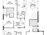 Masterton Homes Floor Plans Old Masterton Home Designs Review Home Decor