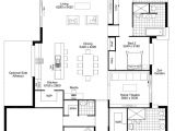 Masterton Homes Floor Plans Overture Masterton Homes Houses Pinterest House