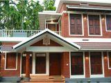 Mathrubhumi Home Plans 22 ലക ഷത ത ന റ ഈ വ ട ന ഒര ര ഷ ട ര യമ ണ ട വ ഡ യ Eco