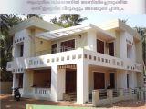 Mathrubhumi Home Plans Arkitecture Studio Architects Interior Designers and