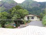 Mathrubhumi Home Plans അത ര ല ല ത ത ക ഴ ച ചകള മ യ ച മ പ രയ ട മട ത തട ട ല ര