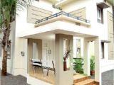 Mathrubhumi Home Plans ക റഞ ഞ ബജറ റ ല ഒര രണ ട ന ല സ വപ ന Two Floor Home