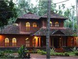 Mathrubhumi Home Plans ച ങ കല ല ല ക ത ത യ ട ത ത ര ആന റ ക വ ട Laterite Home