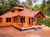 Mathrubhumi Home Plans മടങ ങ മണ വ ട കള ല ക ക Myhome soil House