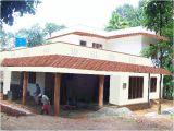 Mathrubhumi Home Plans Ente Puthiya Veedu Picture Of Kerala India Tripadvisor